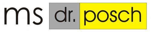 Logo NMS Dr. Posch